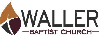 Waller Baptist